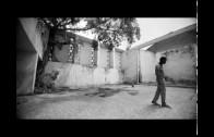 Epaitxoss One – Pesadelo ft. Ras Skunk