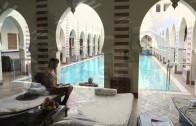 Hotel Polana