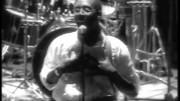 Rockfellers ao Vivo no Franco (Maputo), 2006