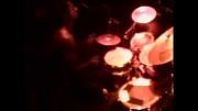 Rockfellers live @ Parque Antonio Repinga, Maputo-Mozambique 2001 (full concert)