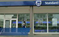 STANDARD BANK 2018